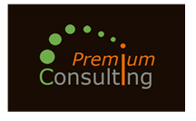 Premium Consulting & Management
